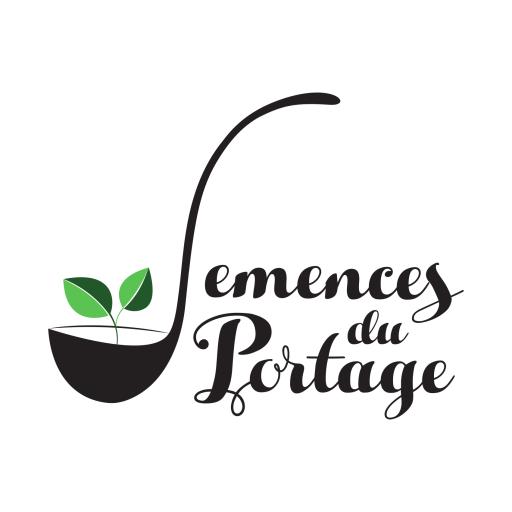 Logo Semences du Portage